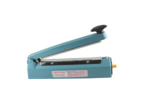 IMPULSE SEALER 8 INCH