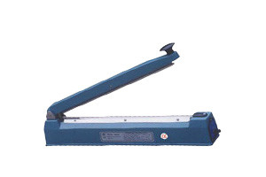 IMPULSE SEALER 10 INCHE