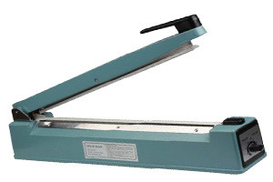 IMPULSE SEALER 16 INCHE