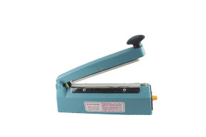 IMPULSE SEALER 5 INCH