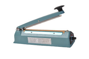 IMPULSE SEALER 8 INCH IRON
