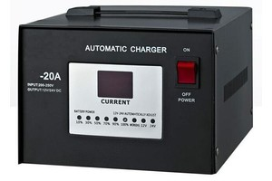 battery-charger-tc-20a