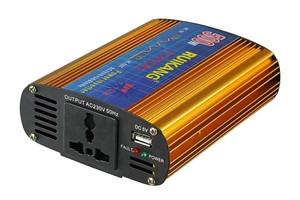 power-invereter-500w