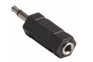 3-5mm-stereo-jack-to-3-5mm-mono-plug-1
