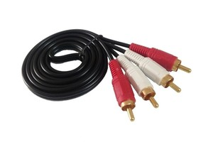 2-rca-to-2-rca-cord