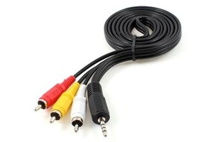 3-5mm-to-3-rca-cord