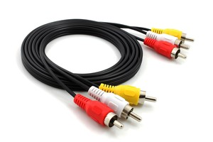 3-rca-to-3-rca-1-5m