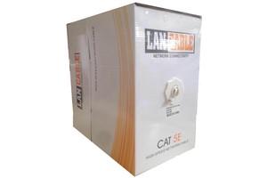 cat-5e