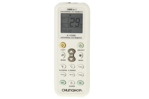 ac-remote-1028-in-one