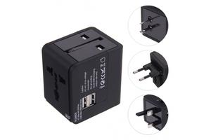 travel-adaptor-usb-black