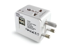 travel-adaptor-usb-white
