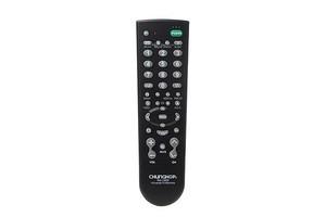 tv-remote-black