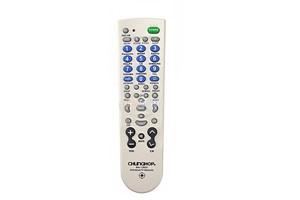 tv-remote-white