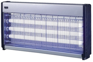 INSECT KILLER GC1-60W