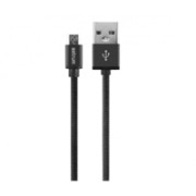 charge-sync-cable-micro-usb-5p (2)