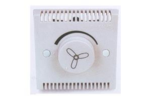 QC-8034