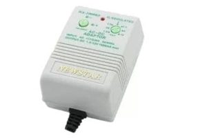 newstar acdc adaptor 500ma