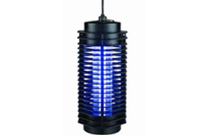 INSECT KILLER 6 WATT