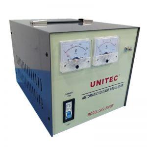 5000-Watt-Voltage-Stabilizer-Regulator-Sri-Lanka-Skyray-Electronics-And-Gadgets-1