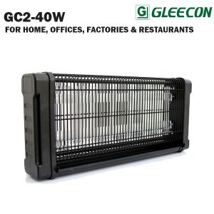 GC2-40W-Insect-Killer