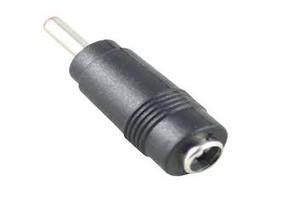 Adaptor converion plug