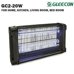GC2-20W-Insect-Killer
