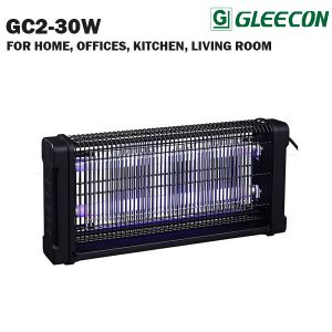 GC2-30W-Insect-Killer