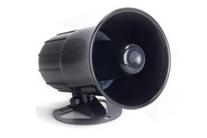 HORN SPEAKER 5 INCHES