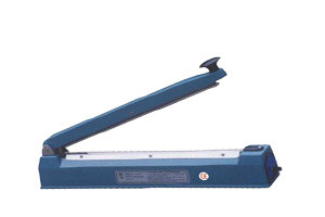 IMPULSE SEALER 12 INCHE