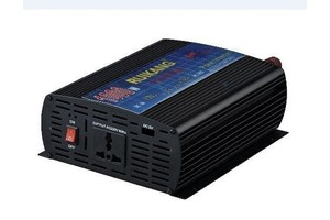 power-invereter-1000w