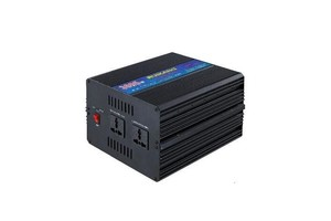 power-invereter-3000w