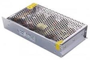 power supply adaptor 12v 20a