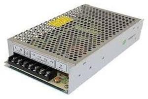 power supply adaptor 12v 30a