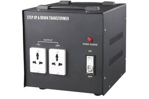 step-down-trans-3000w