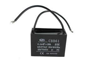 high-quality-ac-motor-running-capacitor-with