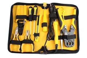 11-pcs-telecom-tool-set