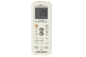 ac-remote-1028-in-one