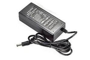 adaptor-12v-5-0a