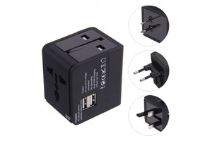 travel-adaptor-usb-black