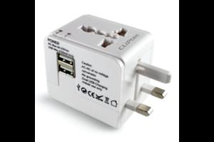 travel-adaptor-usb-white