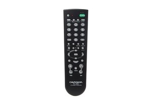 tv-remote-black