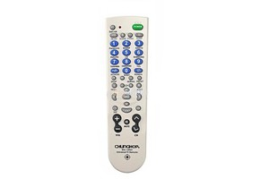 tv-remote-white
