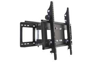 wall-mount-32-55-inch