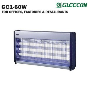 GC1-60W-Insect-Killer