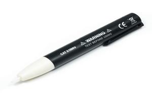voltage tester pen
