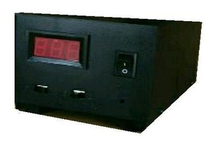 lead acid battery charger 6-12v