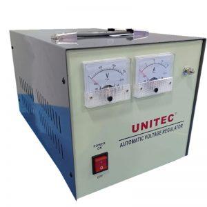 10000-Watt-Voltage-Stabilizer-Regulator-Sri-Lanka-Skyray-Electronics-And-Gadgets-1