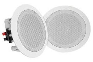 6.5 inch ceiling speaker