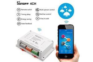 original-sonoff-4ch-wifi-smart-switch-universal_300x200