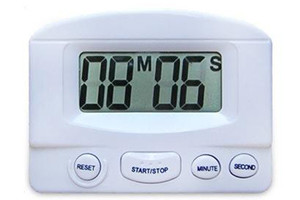 Electronic-timer-kitchen-reminder-big-screen-countdown-clock-dining-utensils-Cooking-331.jpg_640x640
